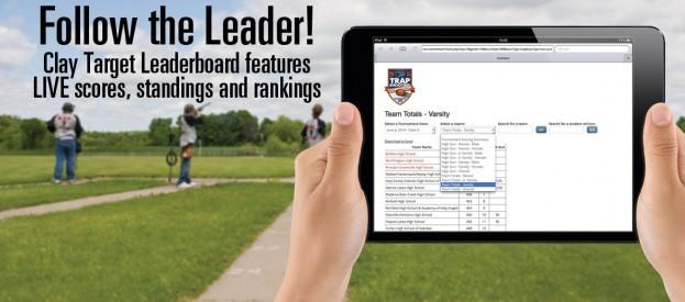 Leaderboard-Banner