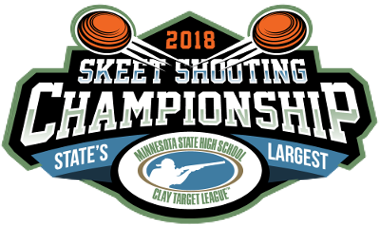 Minnesota State High School Clay Target League Championship